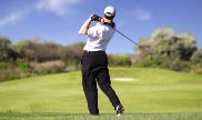 golf Personal trainers in CT