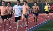 trackandfield Personal trainers in CT