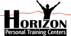 Horizon Personal Trainers in CT