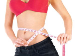 Newington CT Personal Trainer Secret to Weight Loss