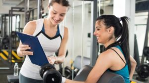 Why Exercise Newington Connecticut Personal Trainer