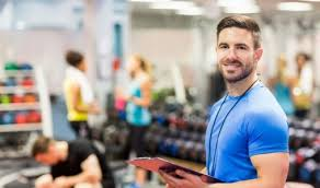why we are personal trainers in Newington Connecticut