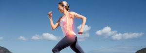 Increase Bone Health with our Personal Trainer in West Hartford CT