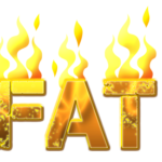 Saturated fat topic West Hartford Personal Trainer