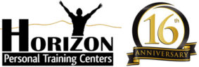 Horizon Personal Training & Nutrition