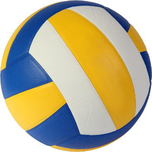volleyball personal training in CT