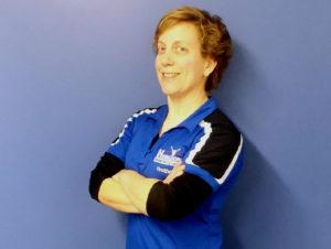 Heather.G.PersonalTrainer CT