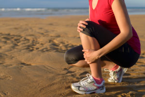 When are Shin Splints Not Just Shin Splints