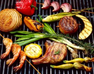 What Are Macronutrients and Why Are They Important?