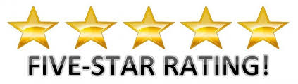 Amy Personal Trainer Plainville CT rating