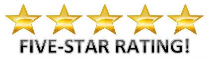 Bill Personal Trainer Farmington CT rating