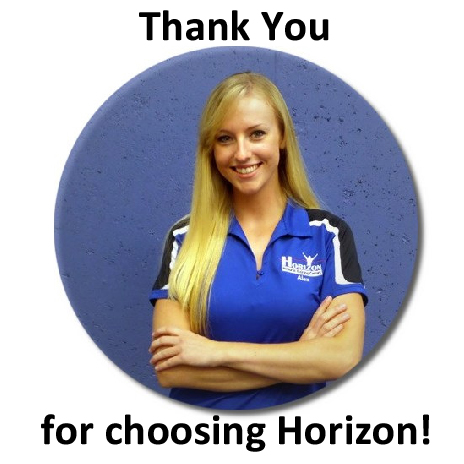 Thank-you-Horizon-Personal-Training-Bloomfield-CT